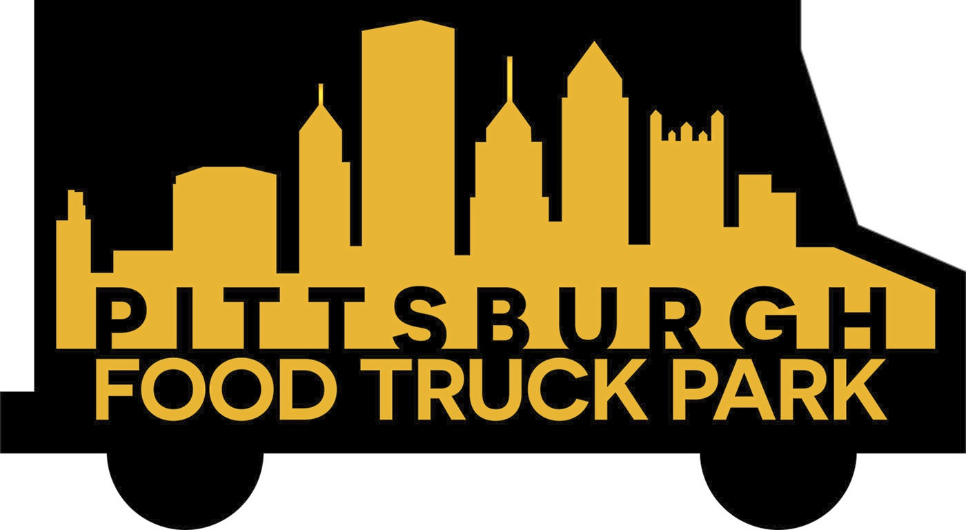 Get an advance peek at the Pittsburgh Food Truck Park ...