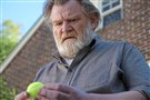 "Brendan Gleeson stars in AT&T Audience Network's ""Mr. Mercedes,"" based on the best-selling Stephen King novel."
