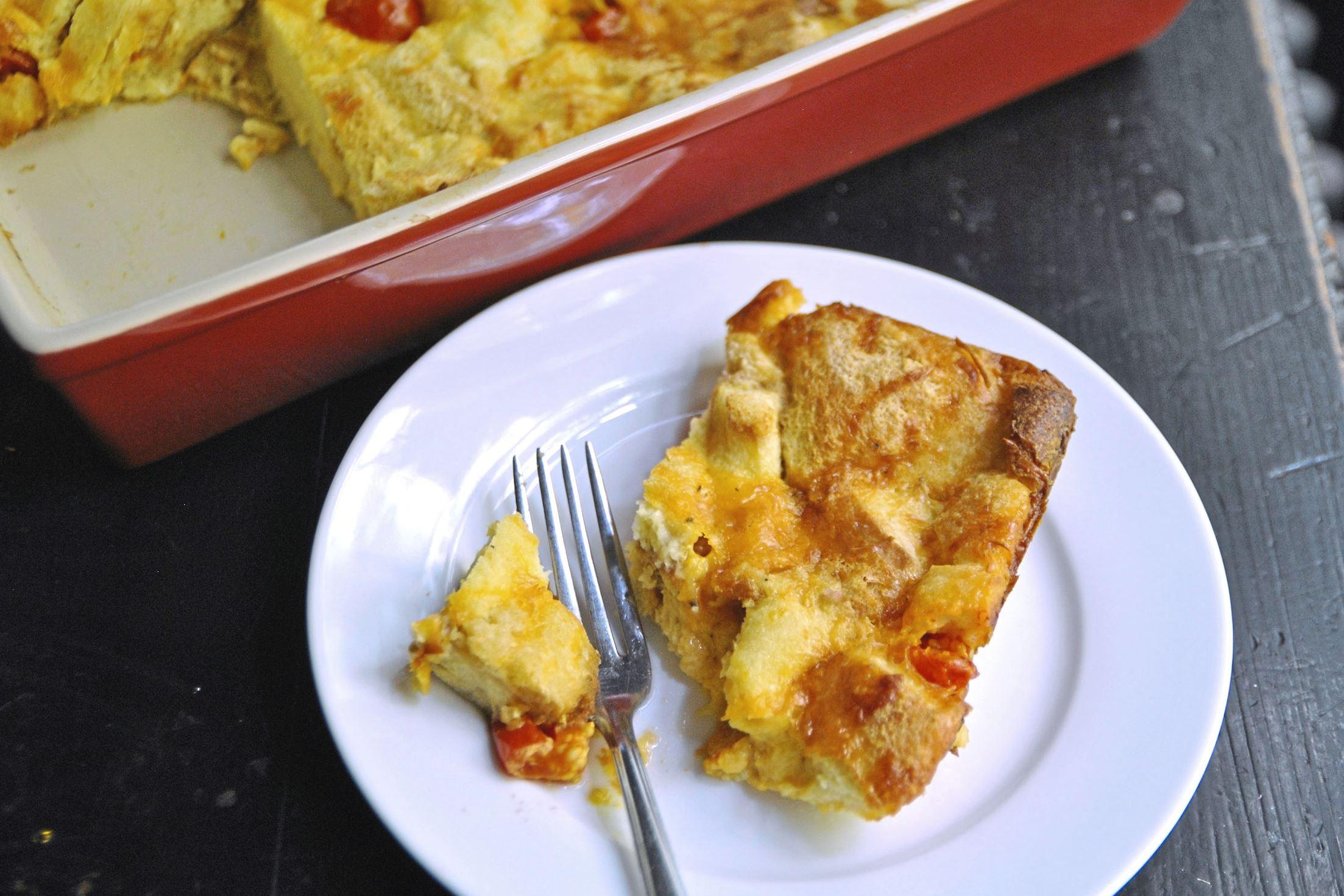 24-hr-omelet-2 24-Hour Omelet.