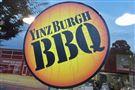 barbeque yinzburgh logo-2