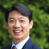 Robert Chang of American Truffle Co. will be the keynote speaker at the Western Pennsylvania Mushroom Club's annual Gary Lincoff Mushroom Foray.