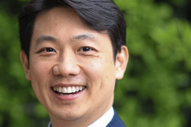 Robert Chang of American Truffle Co. will be the keynote speaker at the Western Pennsylvania Mushroom Club's annual Gary Lincoff Mushroom Foray.