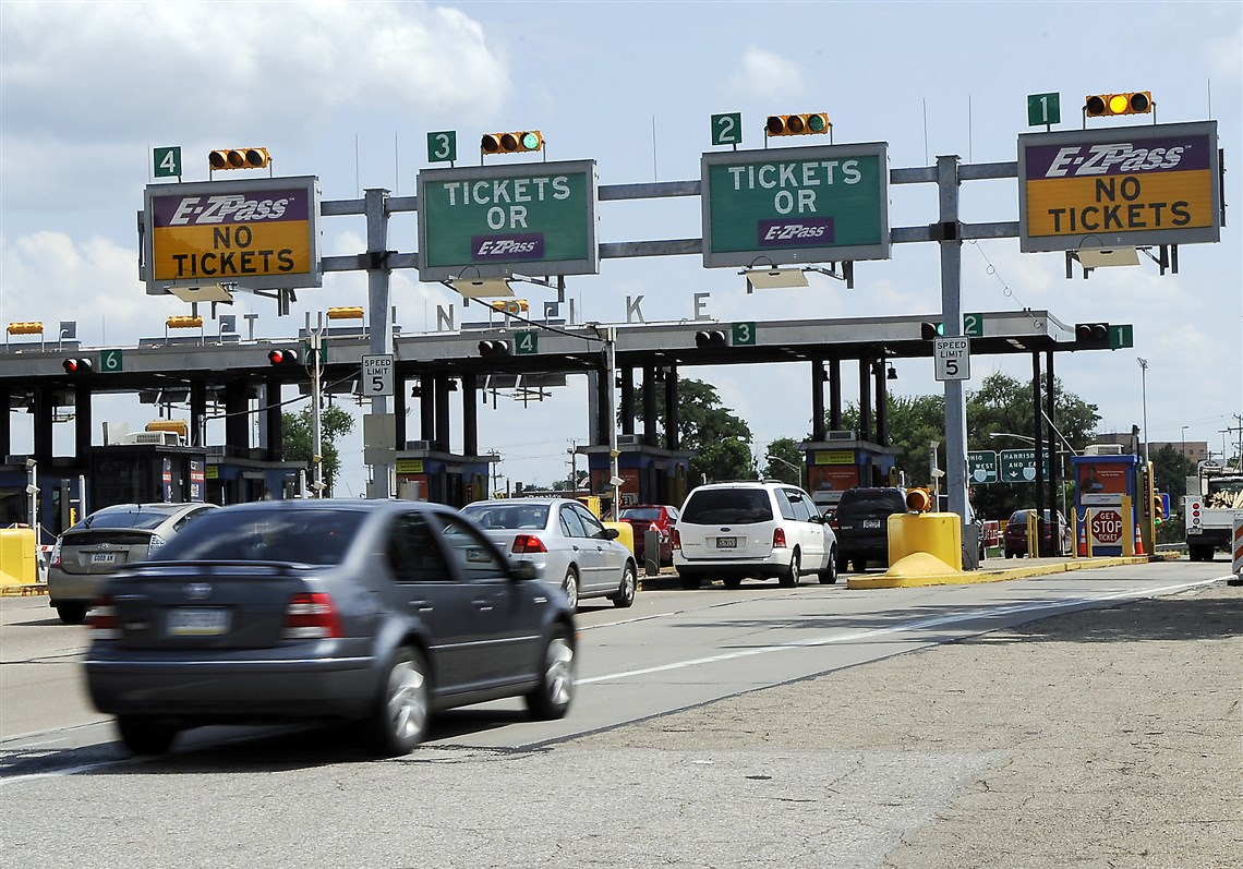 Traffic pennsylvania turnpike warns of 80 mile detour this weekend traffic pennsylvania turnpike warns of 80 mile detour this weekend pittsburgh post gazette fandeluxe Image collections