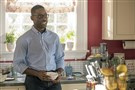 "Sterling K. Brown as Randall in ""This Is Us."""