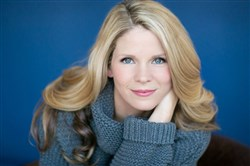 Kelli O'Hara opens the Trust Cabaret's sixth season.