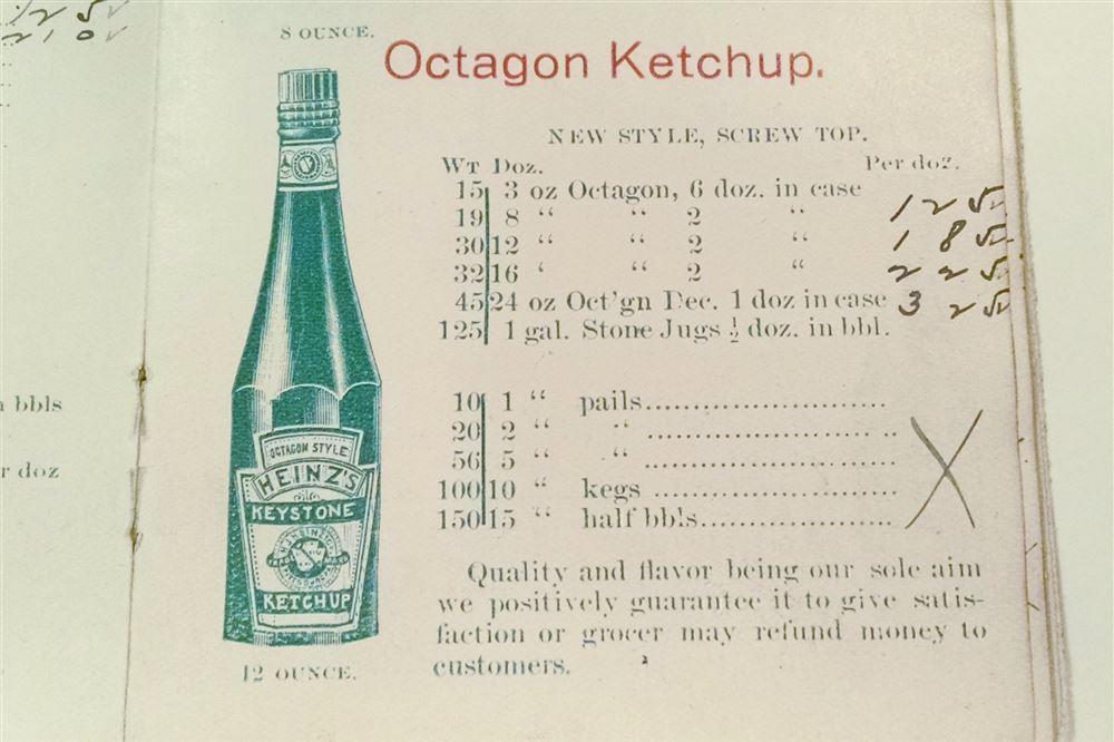 1893 catalog