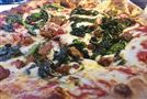 munch1019 pub broccoli rabe pizza-1
