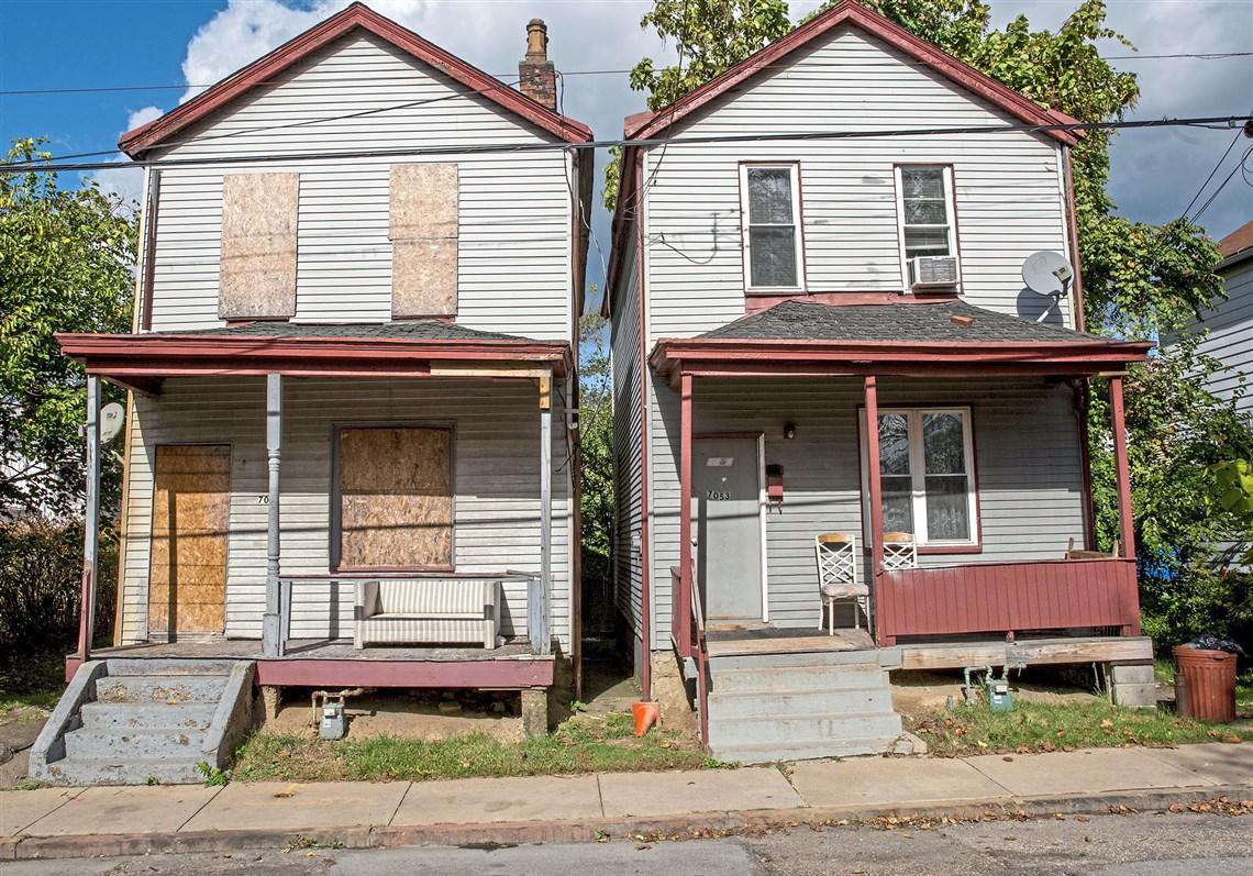 We Buy Houses Pittsburgh House Plan 2017