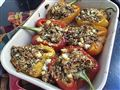 kasha peppers 3-4
