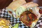 NS_munch1026e meatball-4