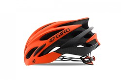 Giro Savant helmet with MIPS technology. Shop Holiday bikes shopholiday bicyclists