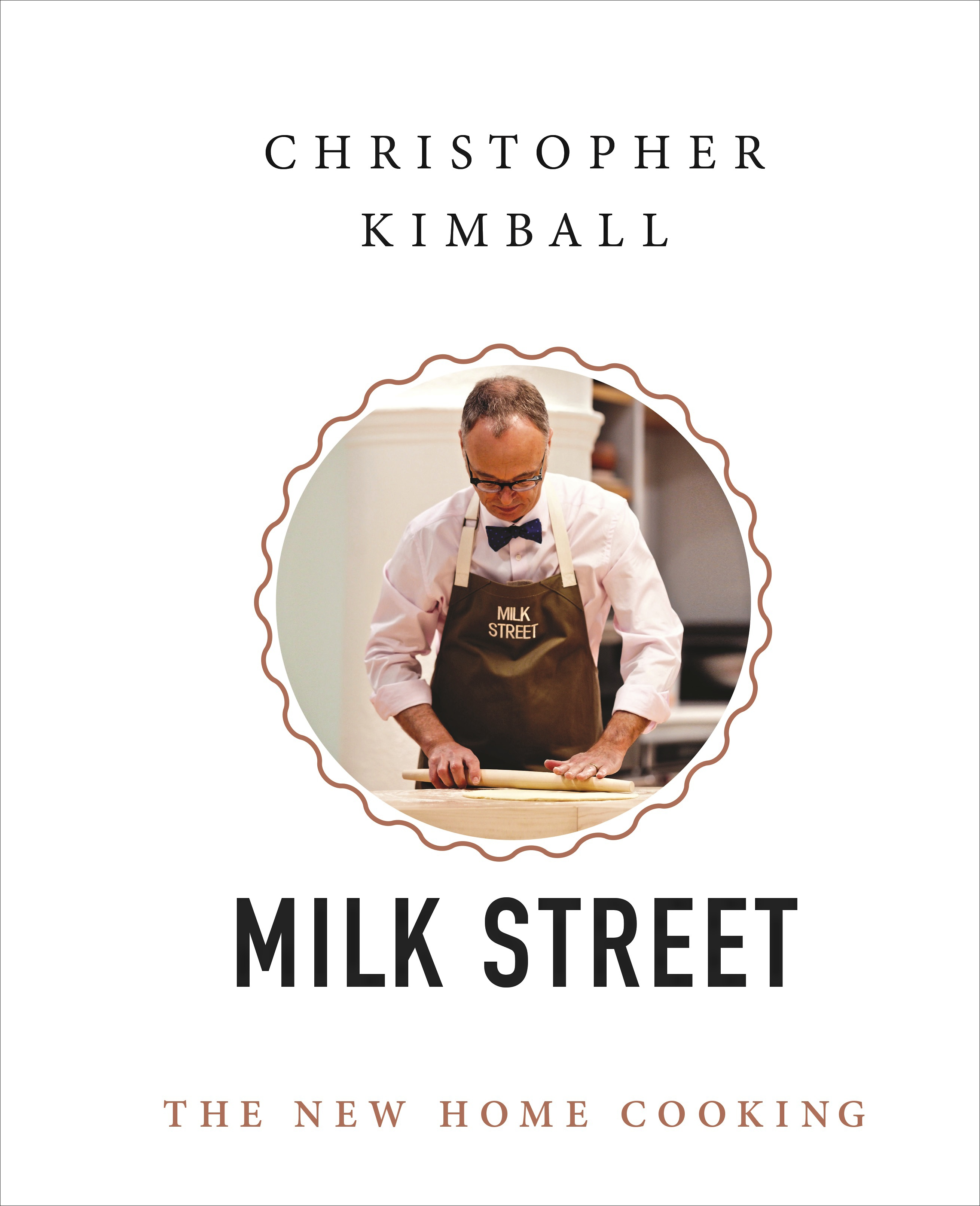 "cover-image-3 ""Christopher Kimball Milk Street"" is a guide for home cooks who seek to sit at a global table."