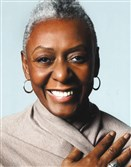 Fashion activist and former model Bethann Hardison will speak at The Frick Pittsburgh Nov. 15 as part of the FashionAFRICANA speaker series.
