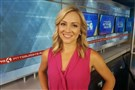 "With another child on the way, WTAE-TV news reporter Kelly Brennan is ""hitting pause"" on her career"