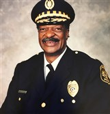 Herman Mitchell Sr.