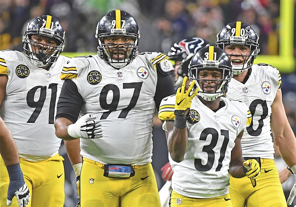 gerry dulac u0027s steelers chat transcript 12 28 17 pittsburgh post