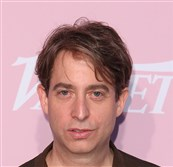 Charlie Walk at the Variety's First Annual Hitmakers Luncheon held at the Sunset Tower Hotel on Nov. 18, 2017 in Los Angeles.