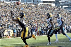 Martavis Bryant and the Steelers are among the betting favorites to win the 2019 Super Bowl.
