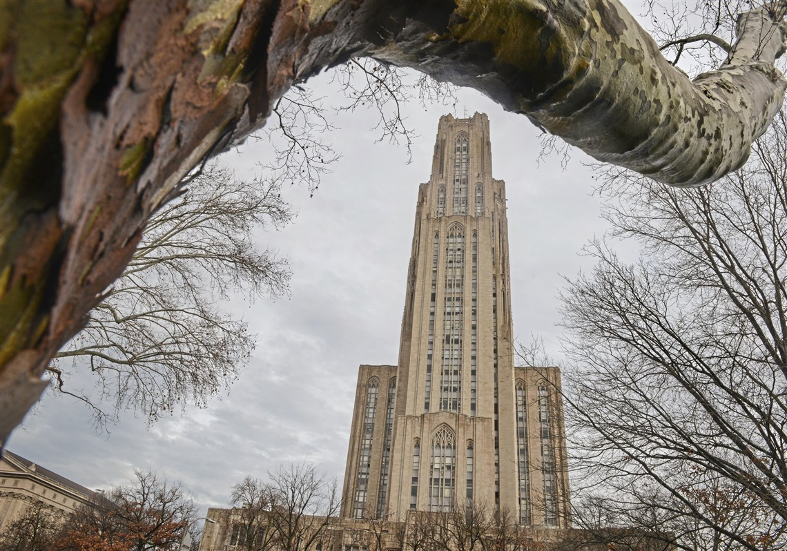 unthinkable plant city houses for rent. The Cathedral of Learning on the Pitt campus  What if were to go private Some ponder unthinkable as