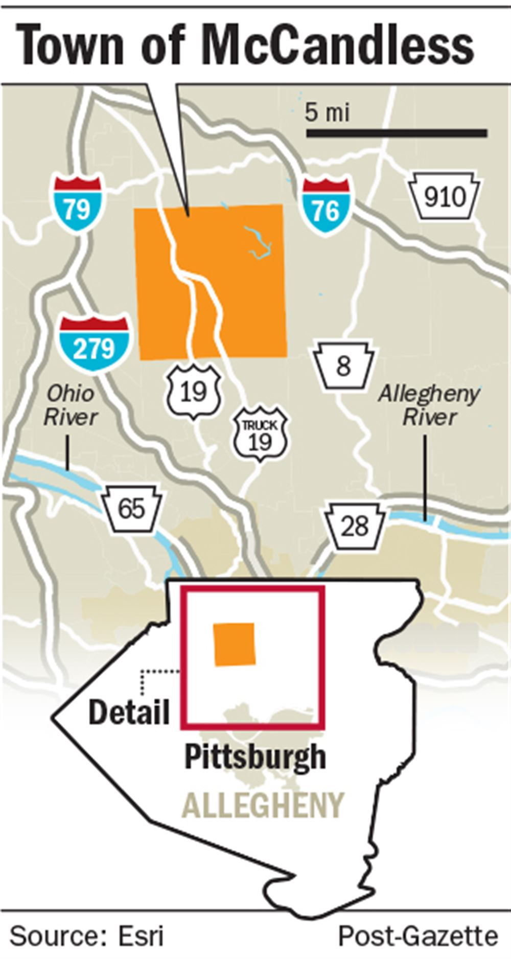 16577a962 Resident input sought as McCandless plans for future