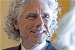 Steven Pinker is the Johnstone Family Professor of Psychology and a Harvard College professor.