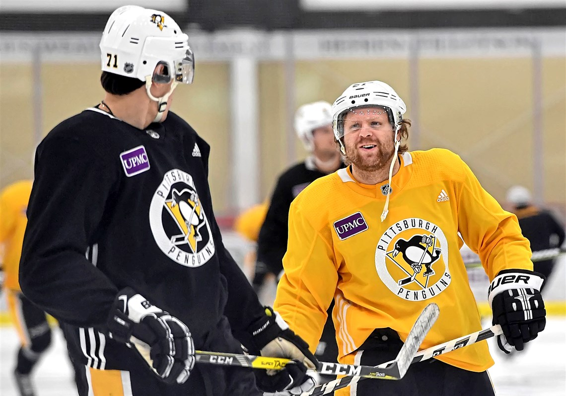 Phil Kessel has two Stanley Cup titles. That\'s all he needs ...