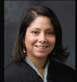 U.S. District Judge Cathy Bissoon