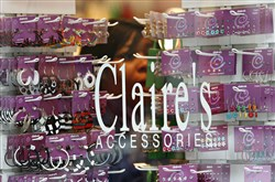 Claire's is just the latest retailers to seek bankruptcy protection, close stores or go out of business entirely.