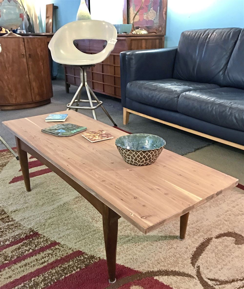 Tremendous Hello The Past Is Calling From Lawrenceville With Vintage Gmtry Best Dining Table And Chair Ideas Images Gmtryco