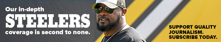 Mike Tomlin bucks Steelers leadership in possible expansion of instant replay