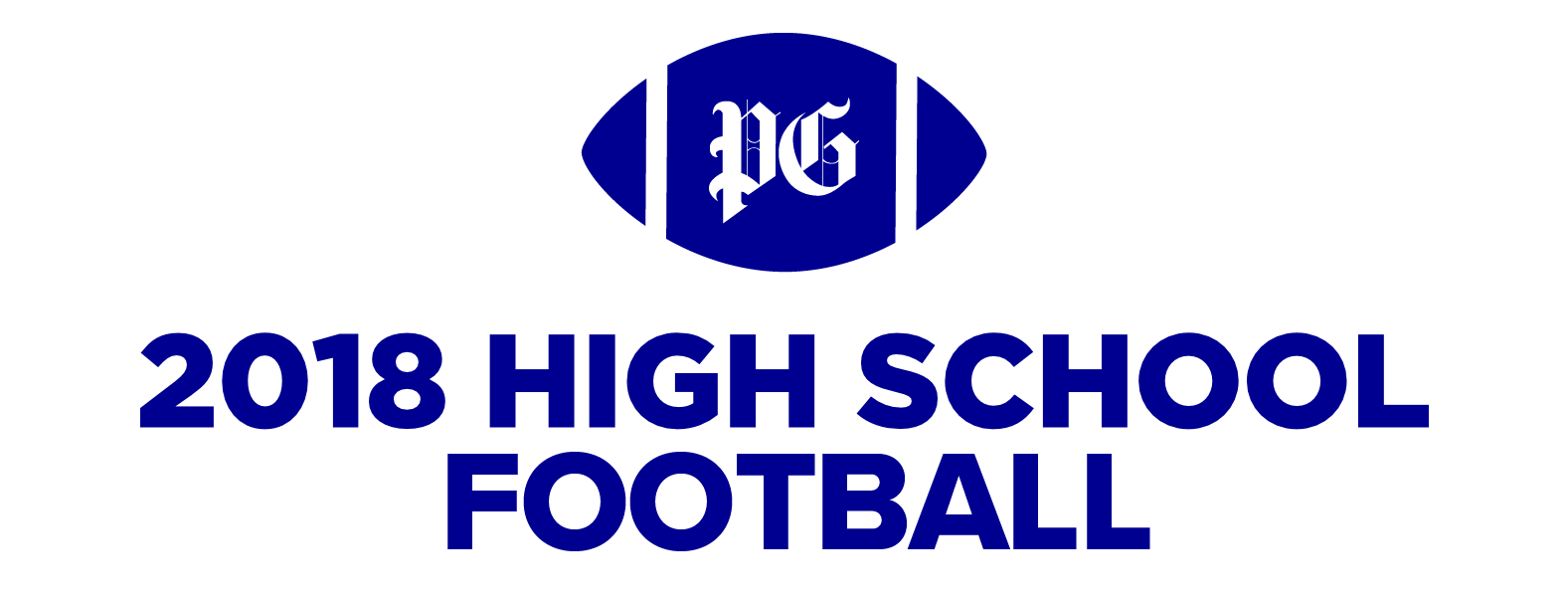 High School Sports | Pittsburgh Post-Gazette