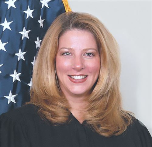 Accusations shake up Butler County court | Pittsburgh Post