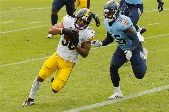 Weekend football betting guide: Steelers an underdog despite 6-0 record
