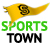 High School Sports | Pittsburgh Post-Gazette