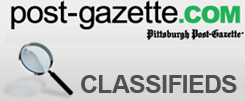 post-gazette obits