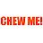 chewmeblog48x48