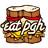 eatpgh48x48